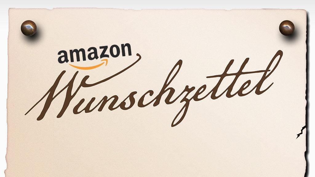 amazon-wunschzettel-1024x576